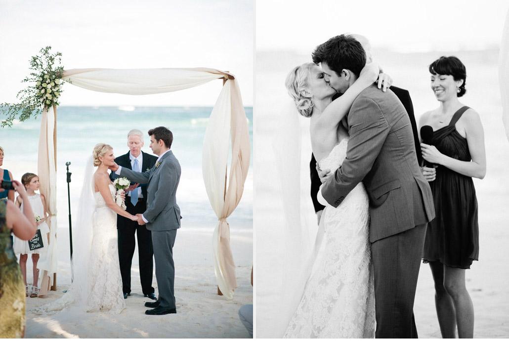 tulum-mexico-wedding-22.jpg
