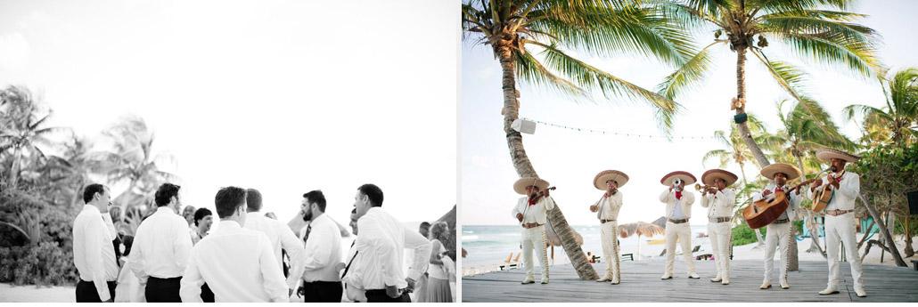 tulum-mexico-wedding-23.jpg