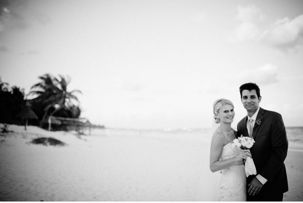 tulum-mexico-wedding-25.jpg