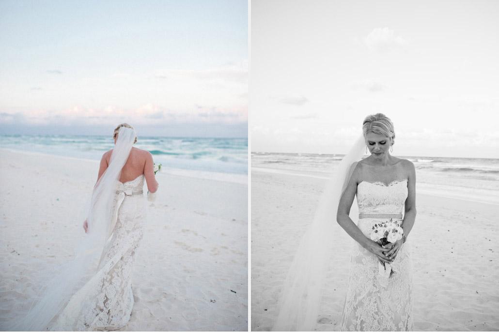 tulum-mexico-wedding-26.jpg