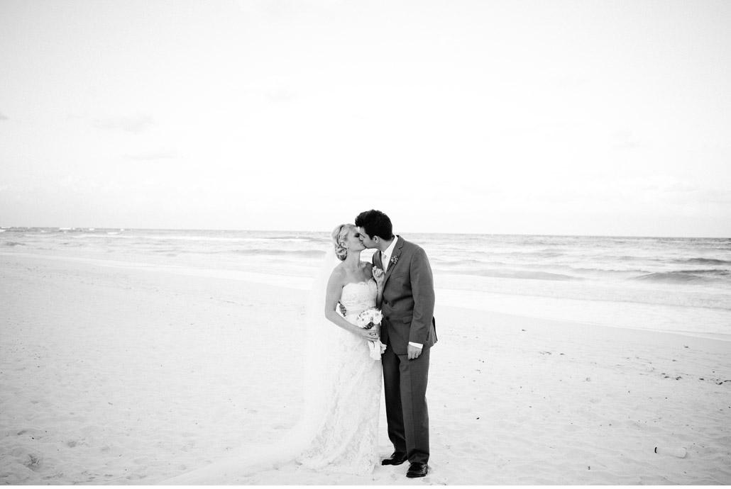 tulum-mexico-wedding-28.jpg