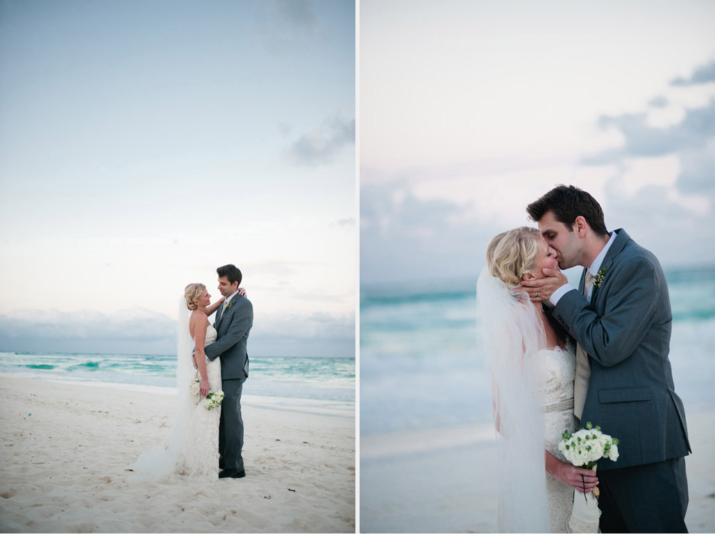 tulum-mexico-wedding-32.jpg