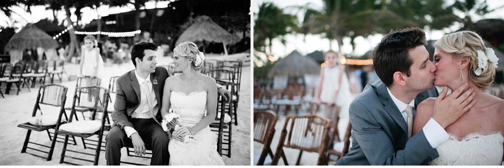 tulum-mexico-wedding-33.jpg