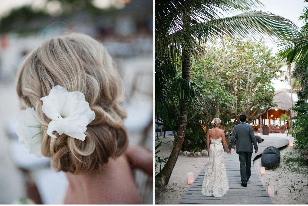 tulum-mexico-wedding-34.jpg
