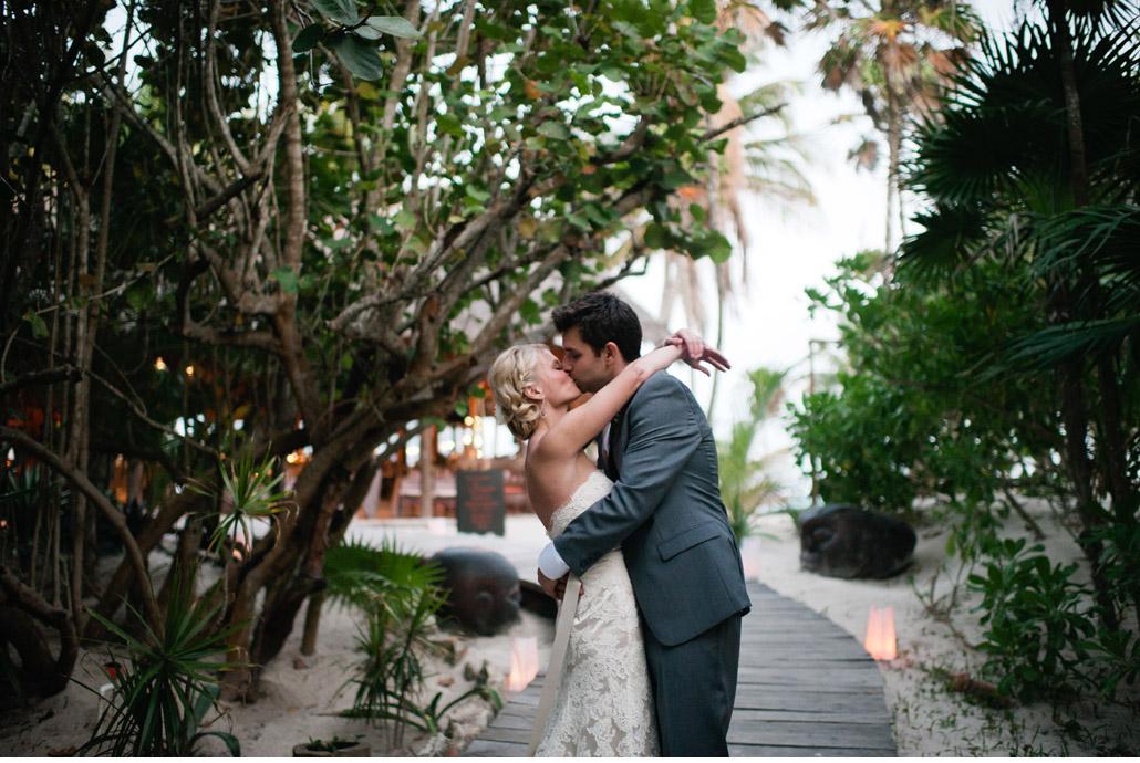 tulum-mexico-wedding-35.jpg