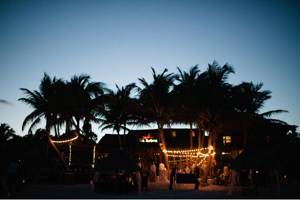 tulum-mexico-wedding-36.jpg
