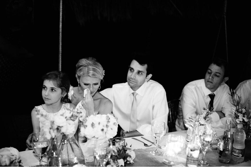 tulum-mexico-wedding-37.jpg