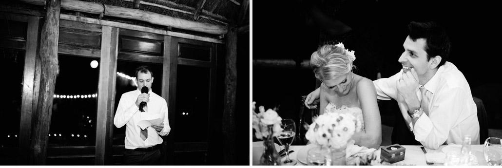 tulum-mexico-wedding-38.jpg