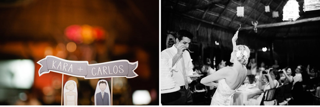 tulum-mexico-wedding-40.jpg