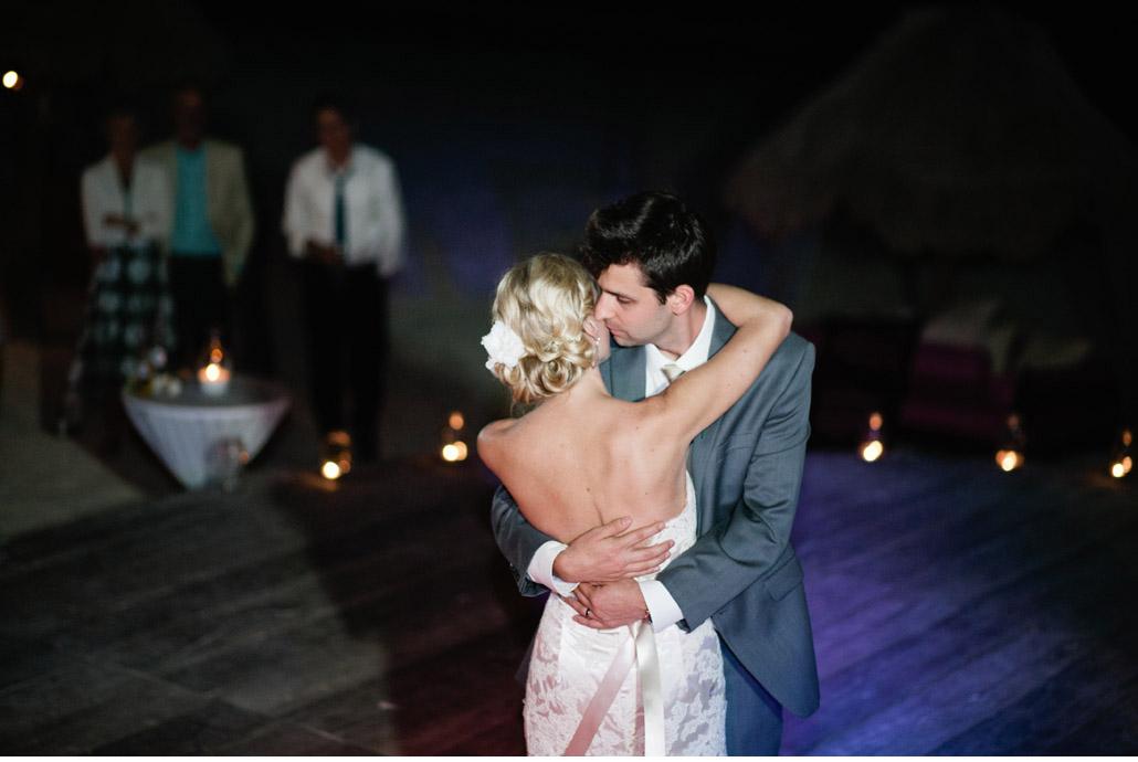 tulum-mexico-wedding-44.jpg