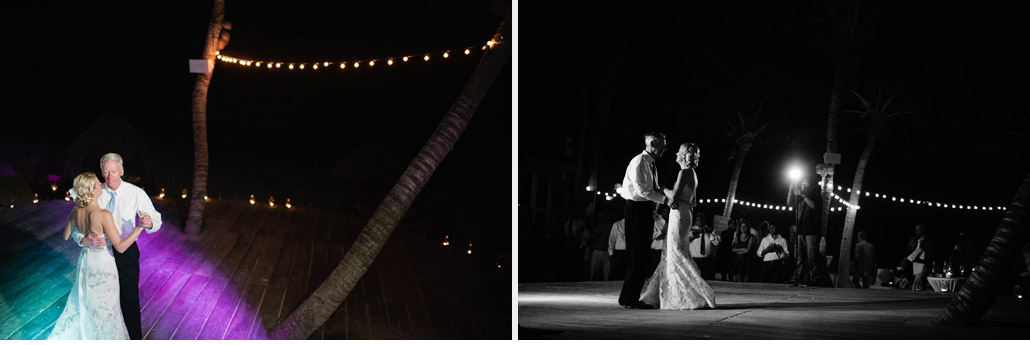 tulum-mexico-wedding-45.jpg