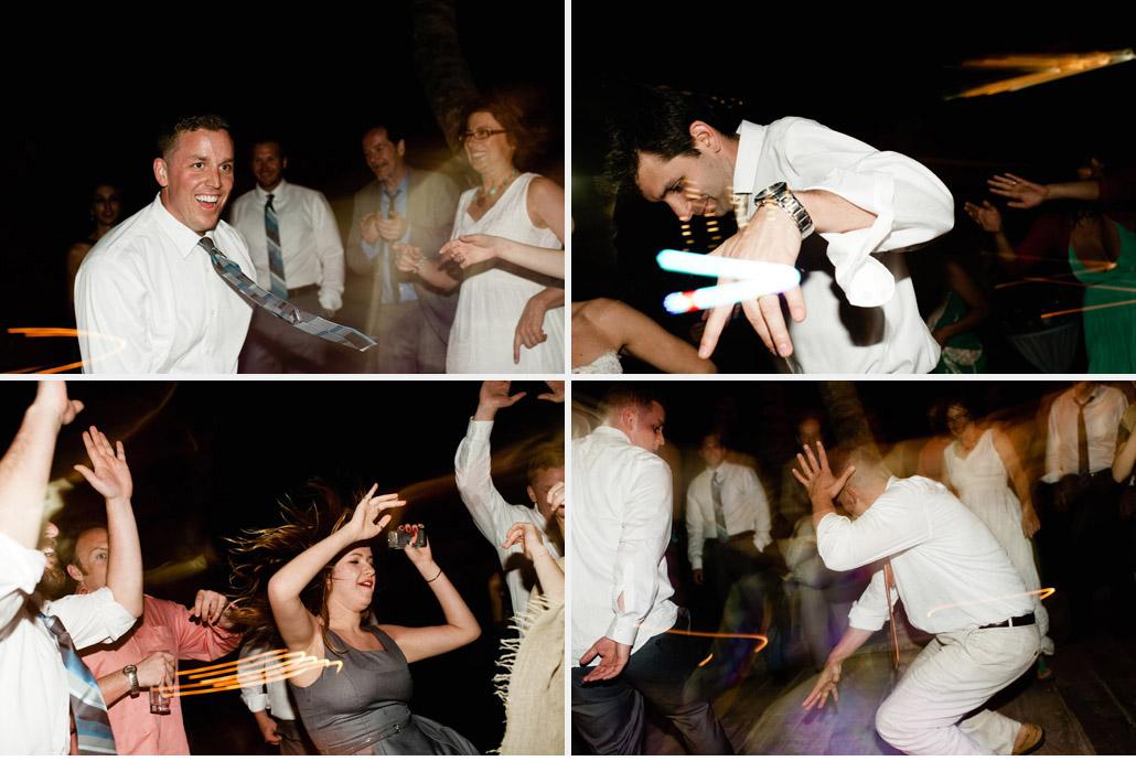 tulum-mexico-wedding-47.jpg