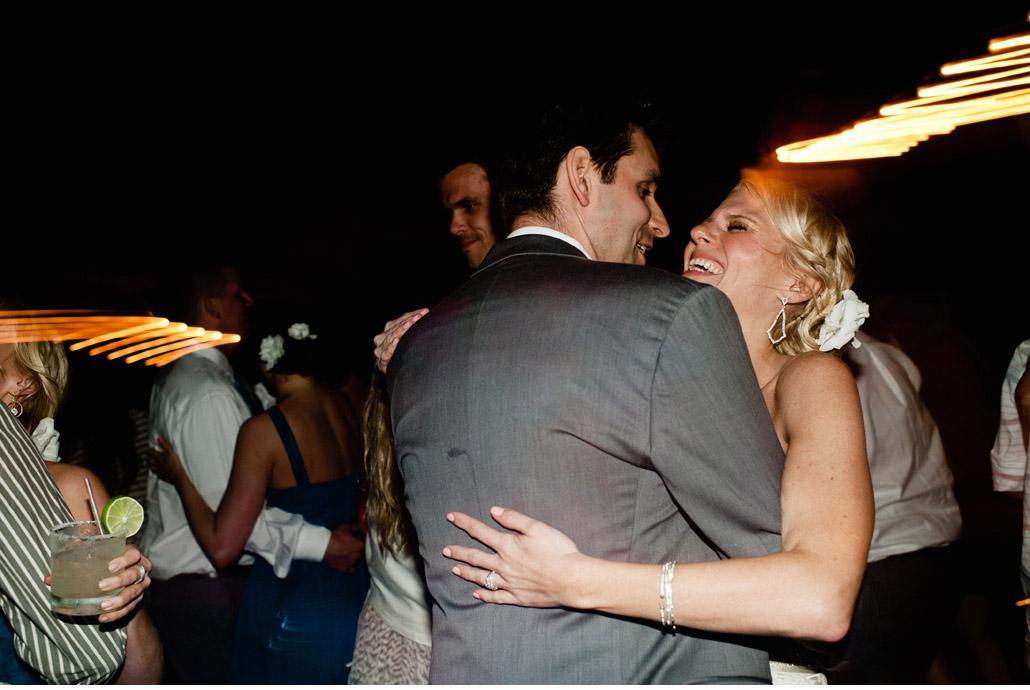 tulum-mexico-wedding-49.jpg