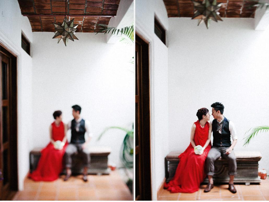sayulita-mexico-wedding-photographer-01.jpg