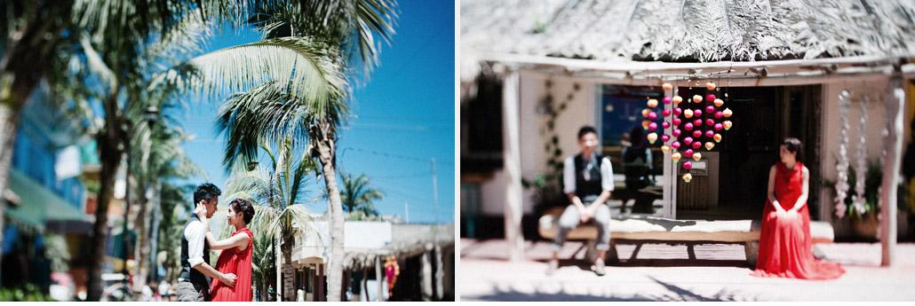 sayulita-mexico-wedding-photographer-10.jpg