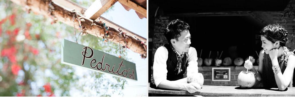 sayulita-mexico-wedding-photographer-11.jpg
