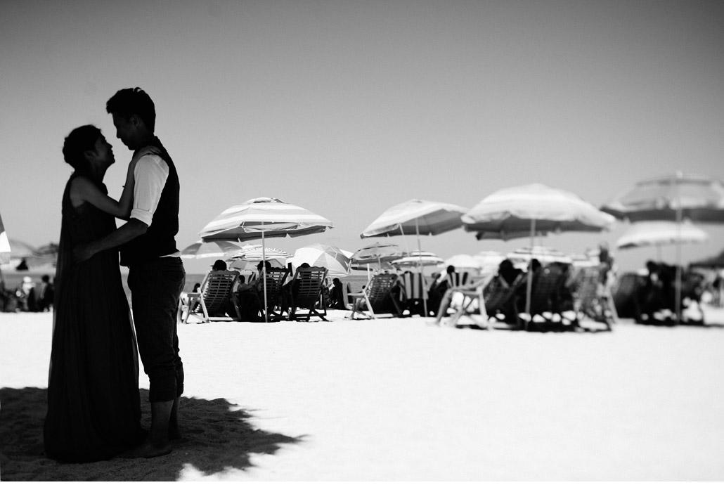sayulita-mexico-wedding-photographer-16.jpg