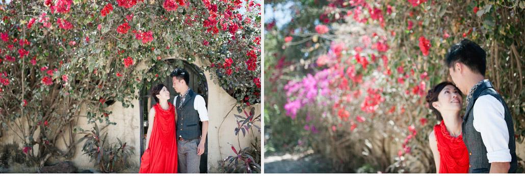 sayulita-mexico-wedding-photographer-18.jpg