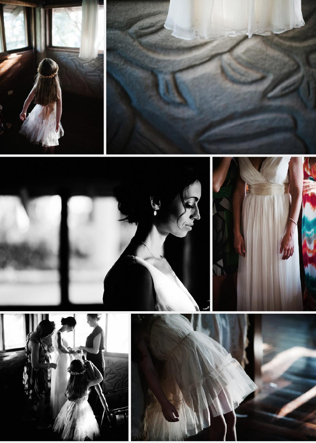 costa-rica-wedding-photographer-01.jpg