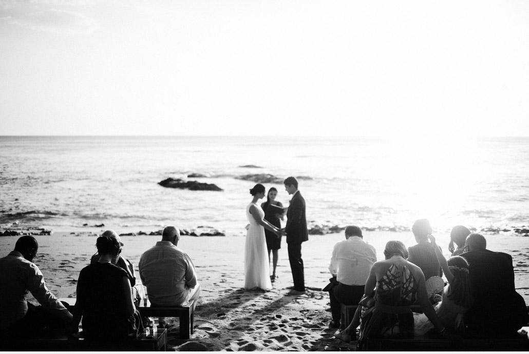 costa-rica-wedding-photographer-04.jpg