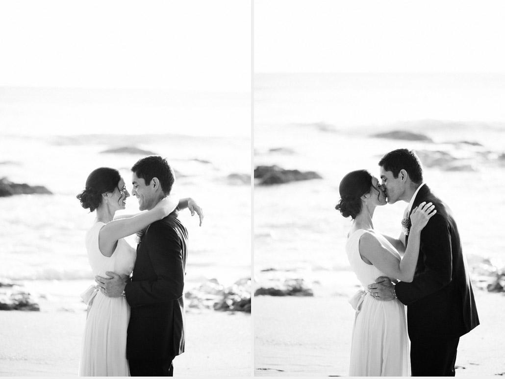 costa-rica-wedding-photographer-06.jpg