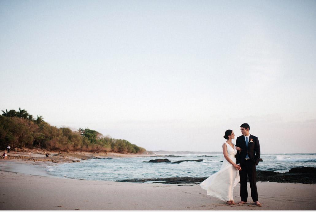 costa-rica-wedding-photographer-08.jpg