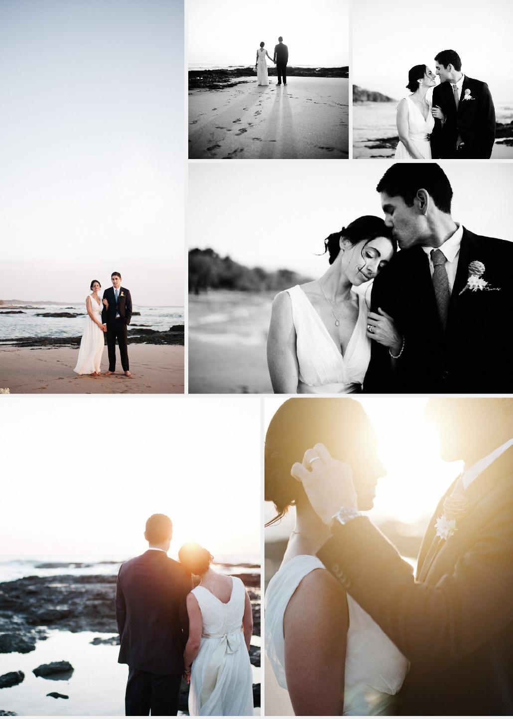 costa-rica-wedding-photographer-09.jpg