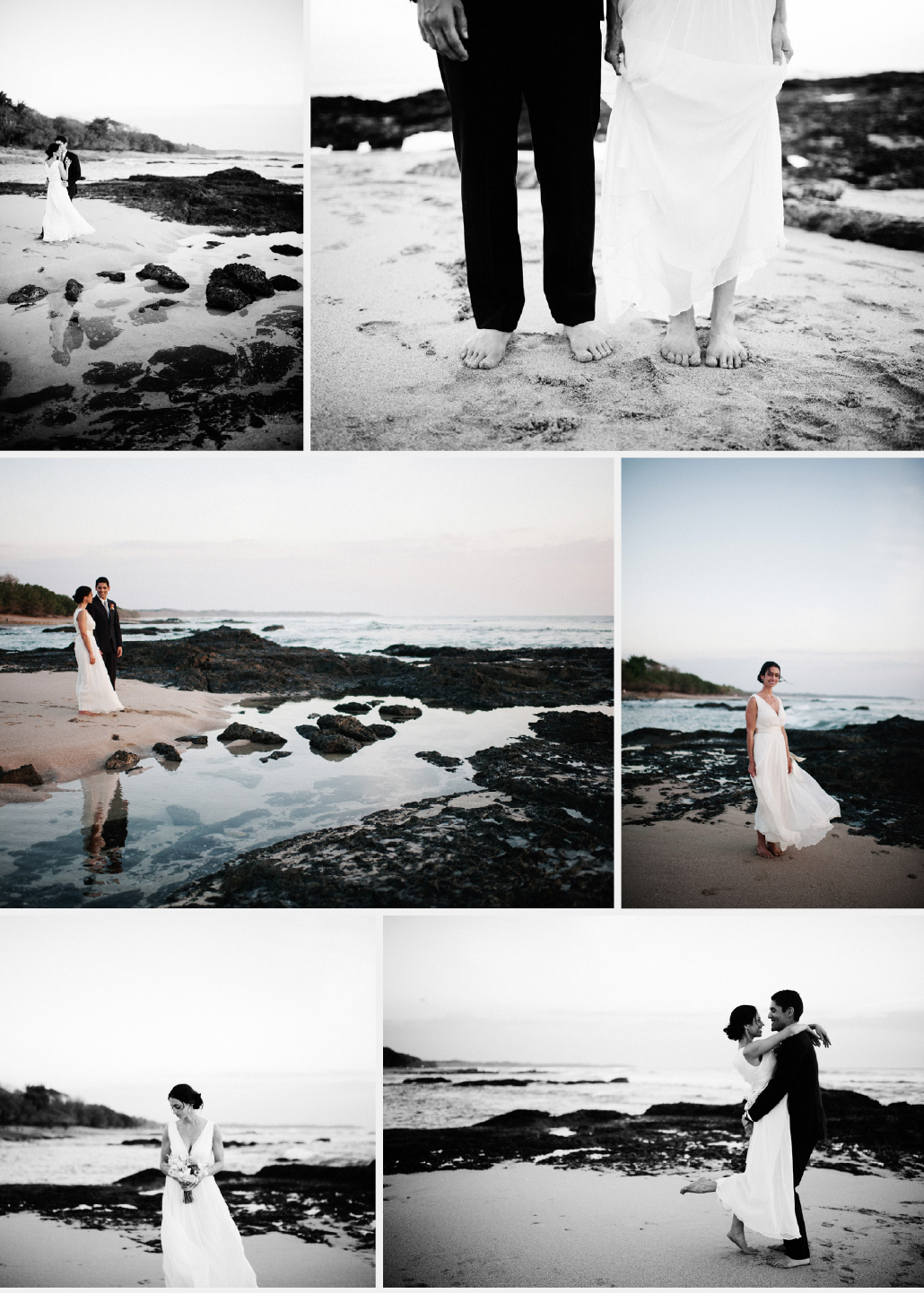 costa-rica-wedding-photographer-10.jpg