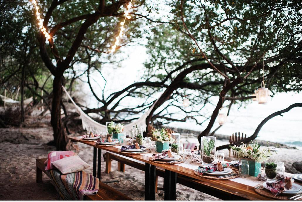 costa-rica-wedding-photographer-11.jpg