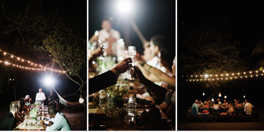 costa-rica-wedding-photographer-12.jpg
