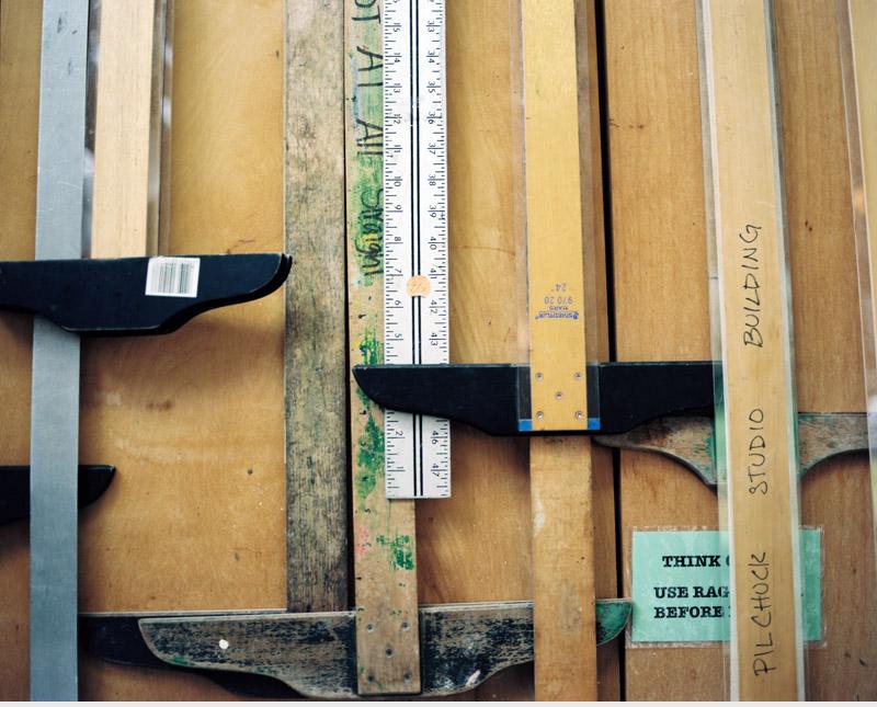 pilchuck-glass-school-06.jpg