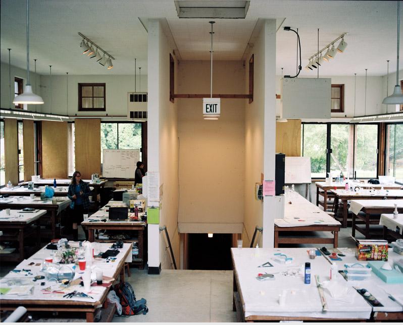 pilchuck-glass-school-08.jpg