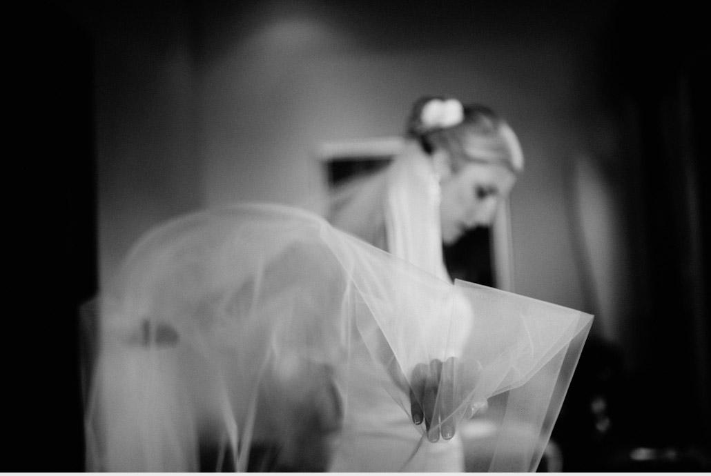flamingo-costa-rica-wedding-02.jpg