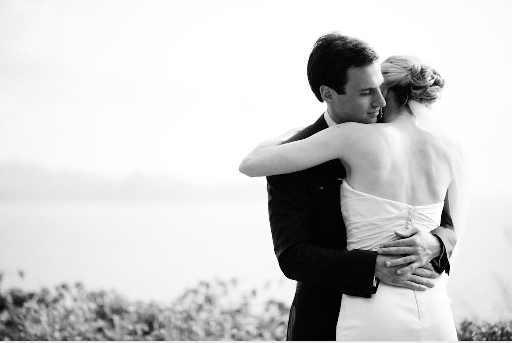 flamingo-costa-rica-wedding-03.jpg