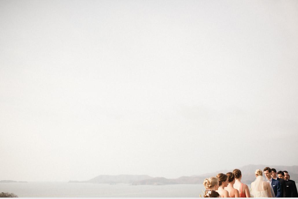flamingo-costa-rica-wedding-06.jpg