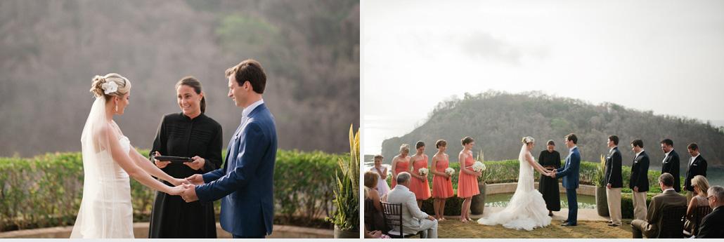 flamingo-costa-rica-wedding-05.jpg