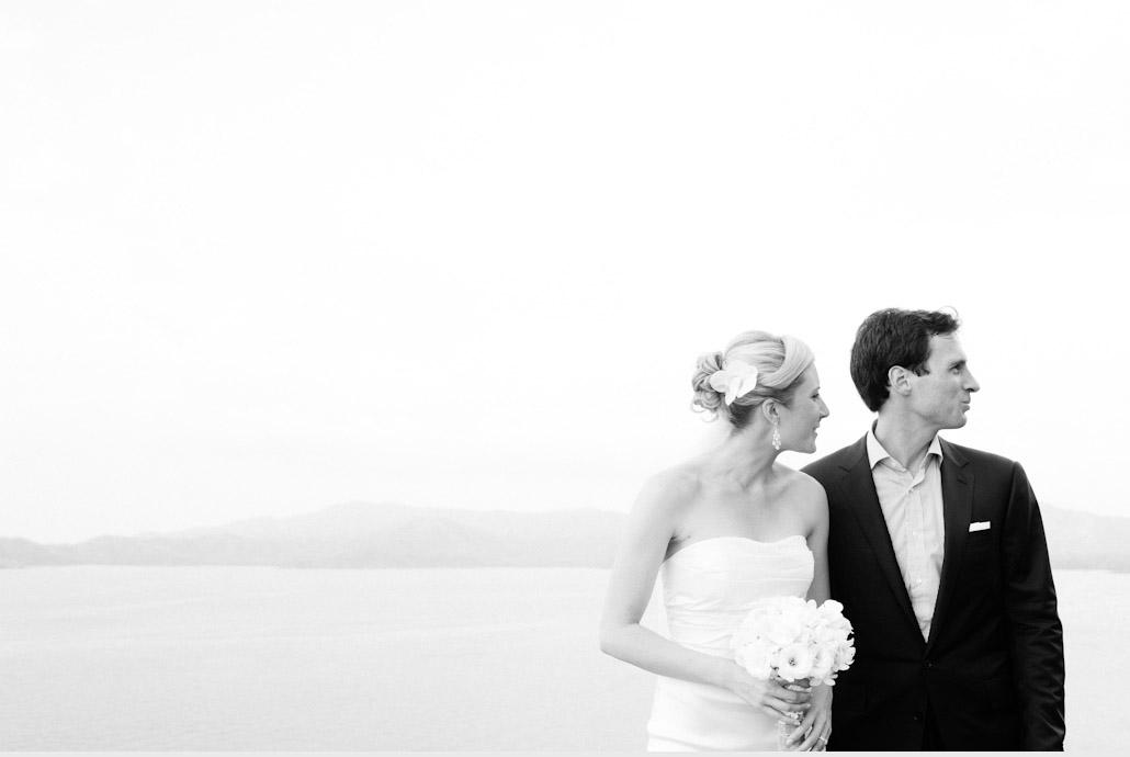 flamingo-costa-rica-wedding-09.jpg