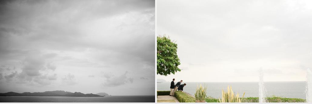 flamingo-costa-rica-wedding-11.jpg