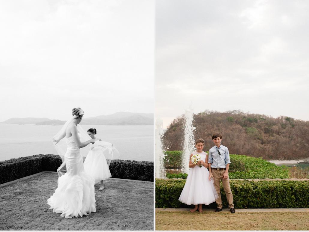 flamingo-costa-rica-wedding-10.jpg