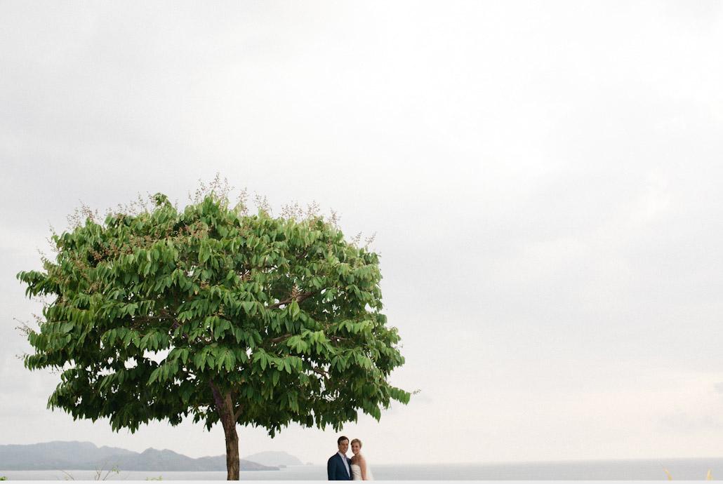 flamingo-costa-rica-wedding-13.jpg