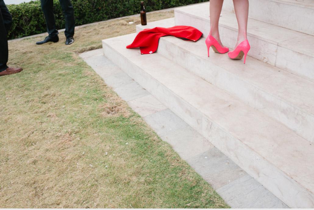 flamingo-costa-rica-wedding-12.jpg