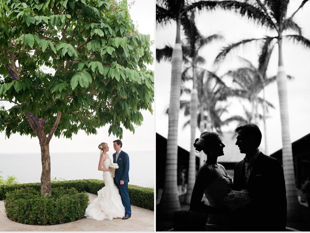 flamingo-costa-rica-wedding-14.jpg