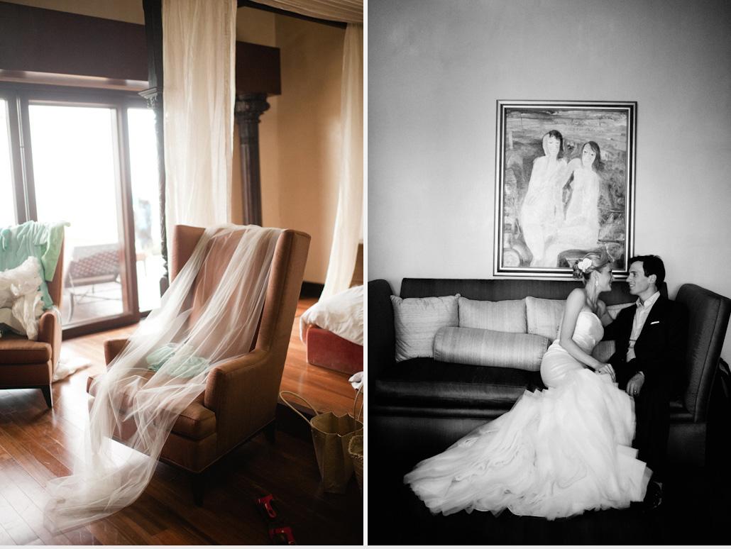 flamingo-costa-rica-wedding-17.jpg