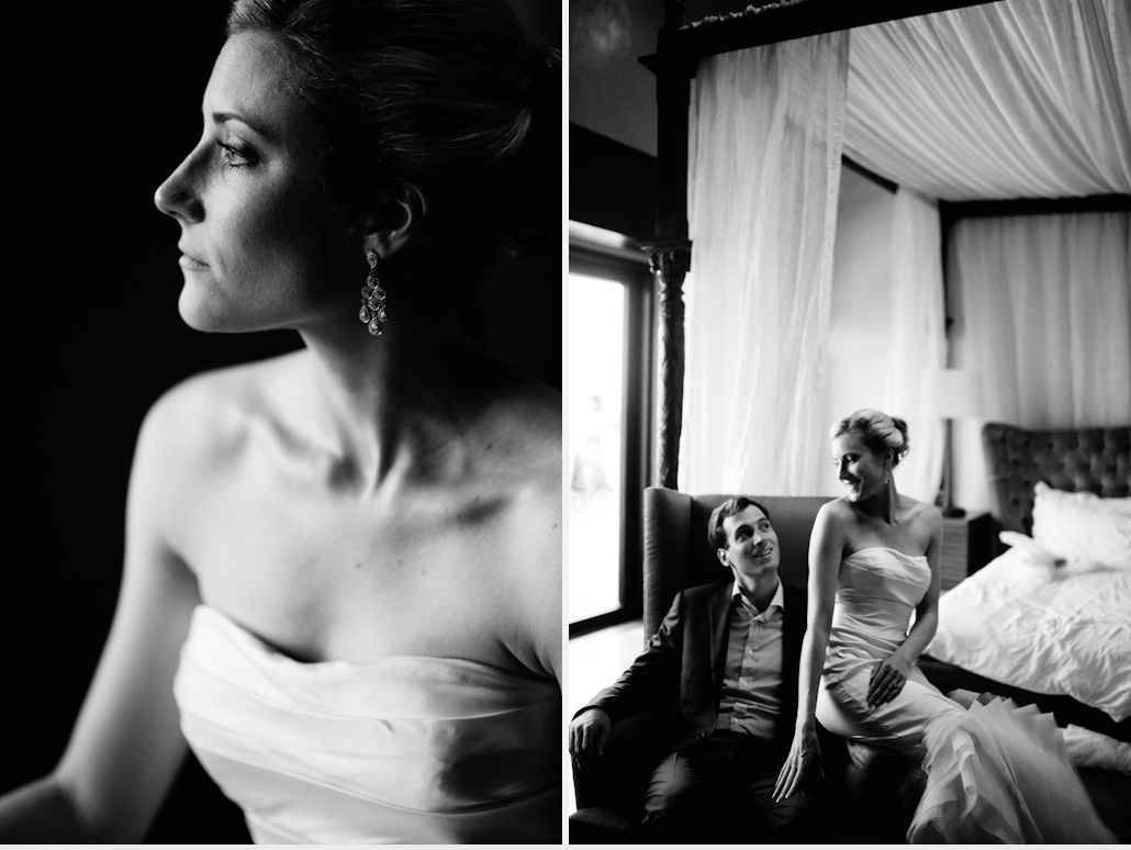 flamingo-costa-rica-wedding-18.jpg