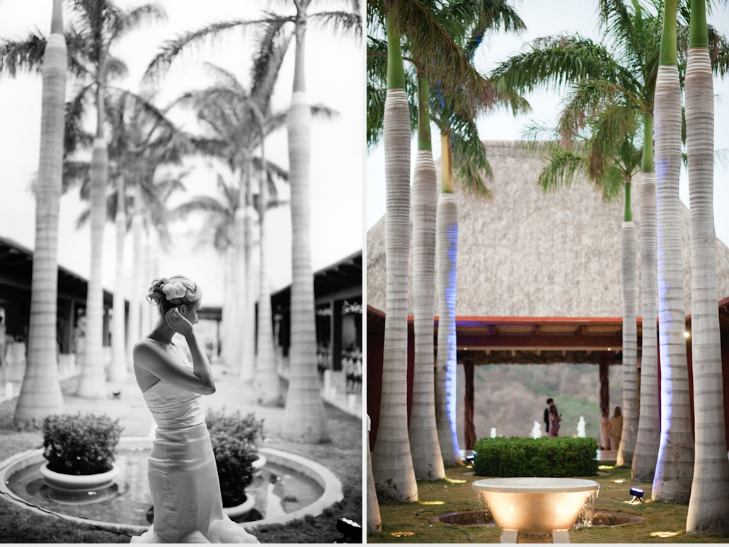 flamingo-costa-rica-wedding-21.jpg