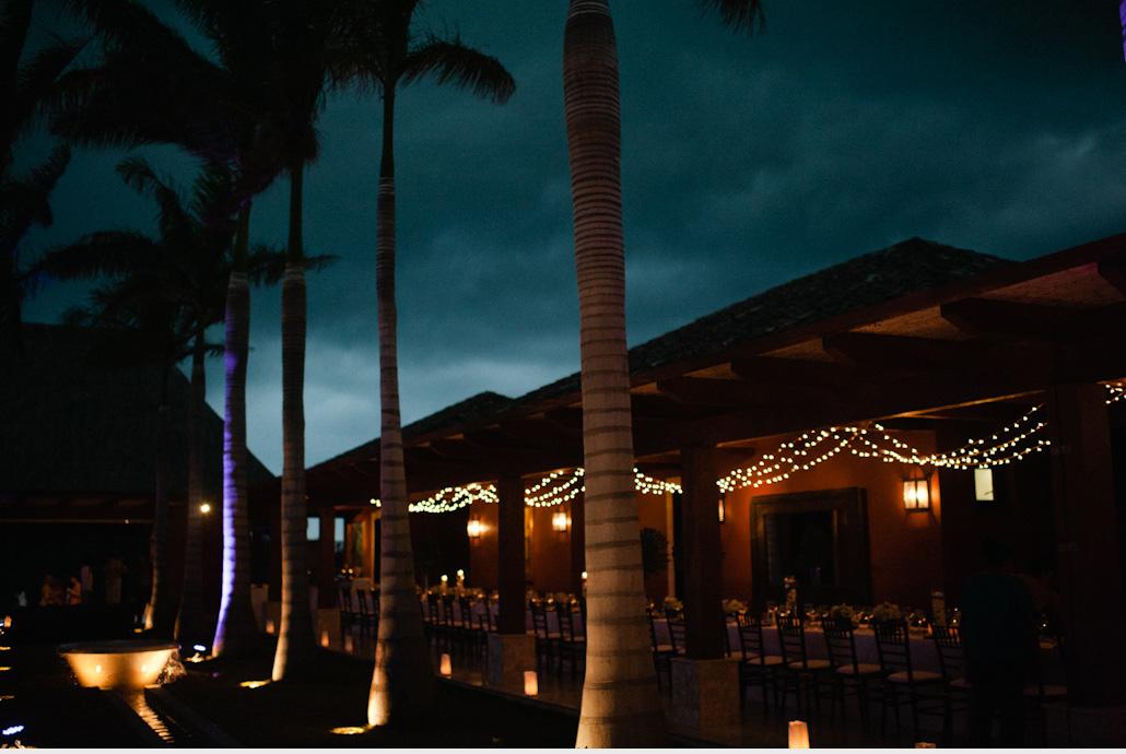 flamingo-costa-rica-wedding-23.jpg