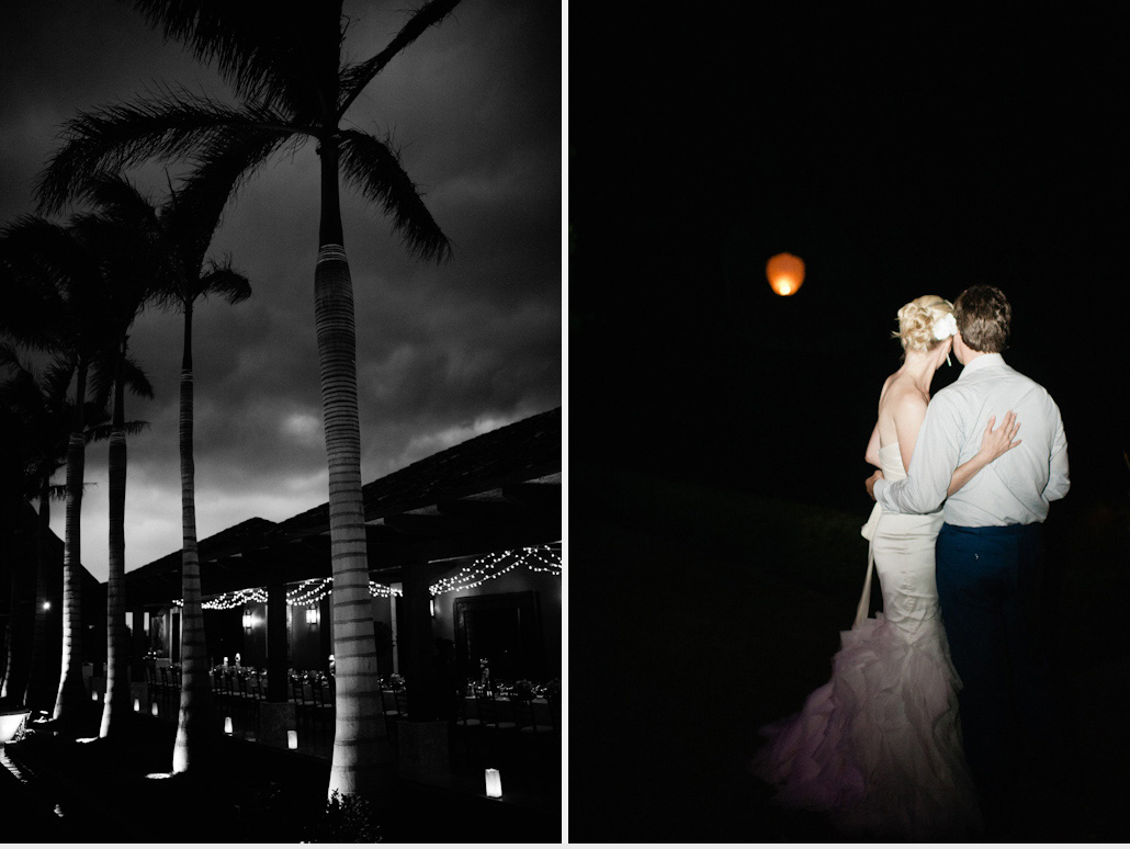 flamingo-costa-rica-wedding-26.jpg