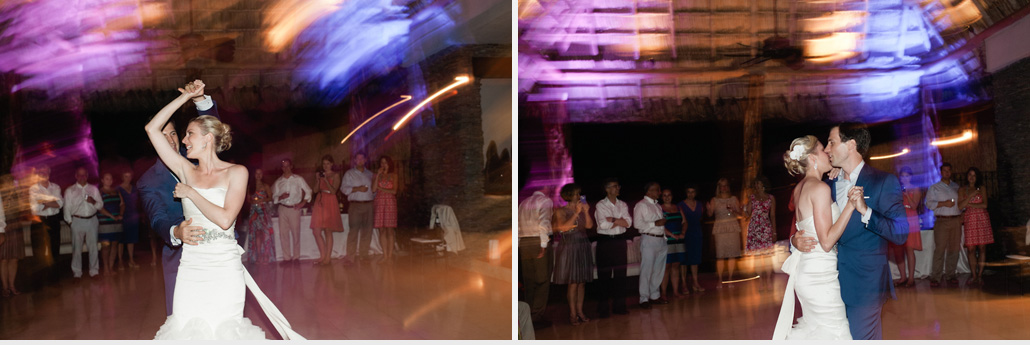flamingo-costa-rica-wedding-27.jpg