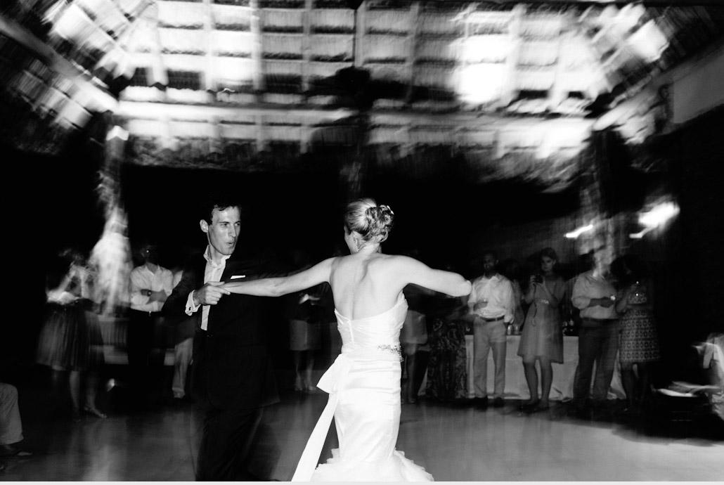 flamingo-costa-rica-wedding-28.jpg