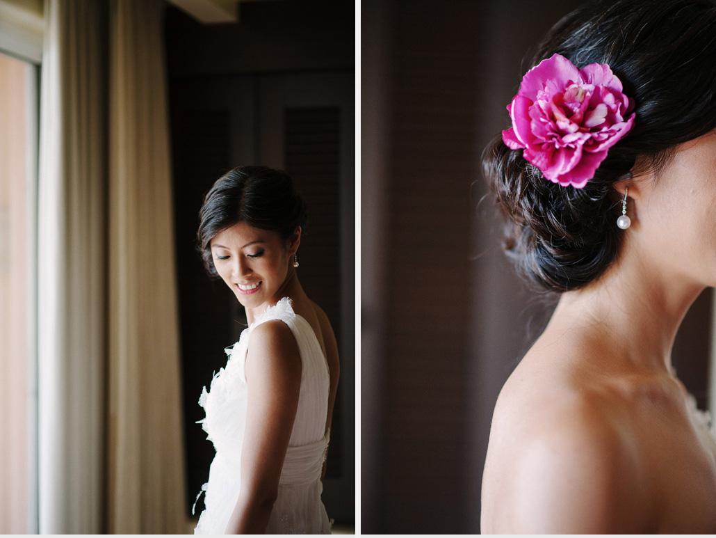 cabo_mexico_wedding_photography_09.jpg